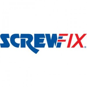 56443_new-screwfix-branch-opening-in-sydenham